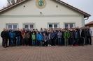 2017 Gruppenversammlung_1